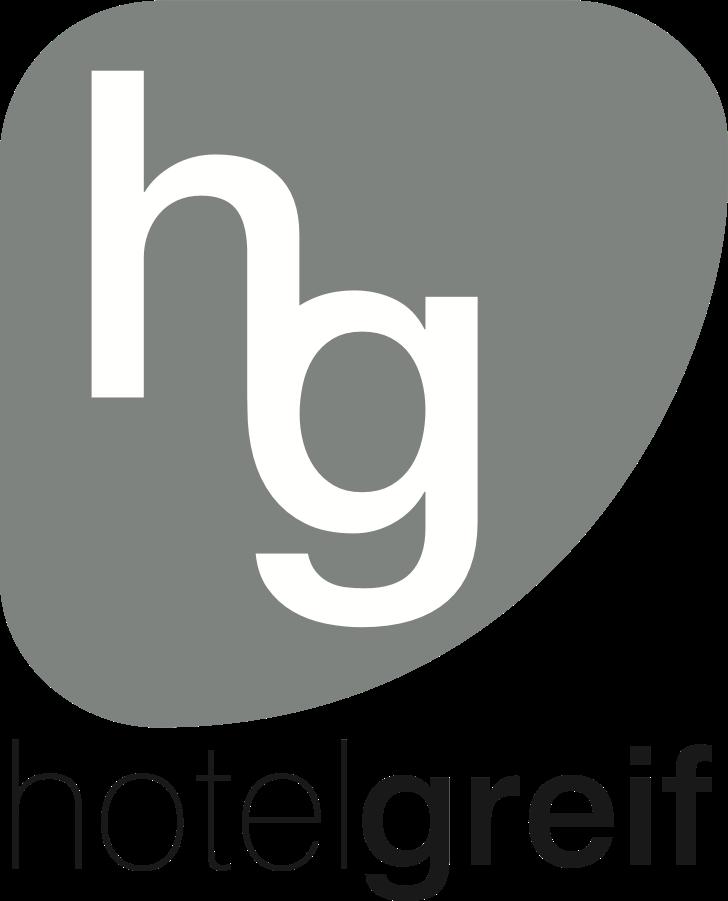 Hotel Greif Jesolo